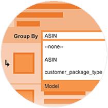 Amazon Vendor Central 2.1 - Bundle Your Product Content