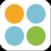 shotfarm logo