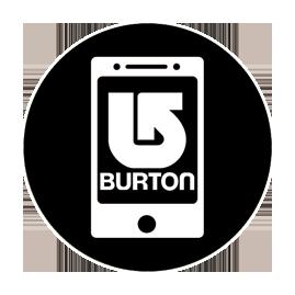 burton-icon