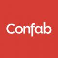 confab-logo