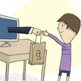 marketing-and-merchandising