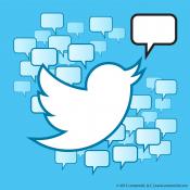 twitter roundup