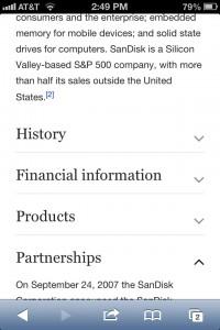 ios-wikipedia-mobile-full