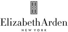 content26 client - Elizabeth Arden