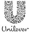 content26 client - Unilever