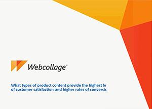 Webcollage Webinar