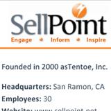 SellPoint