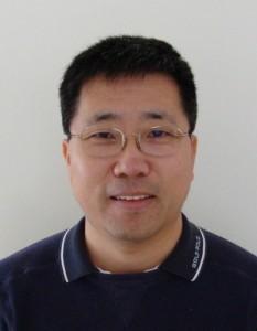 Bing Liu on fake reviews