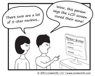UGC-Part1-panel2