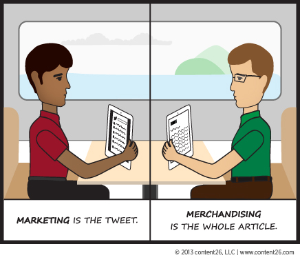 c26-marketing-vs-merchandising-part2