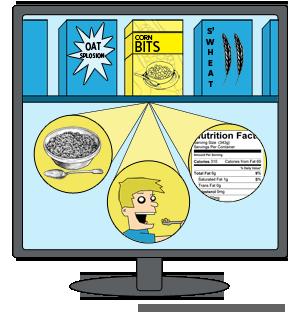 digital-shelf