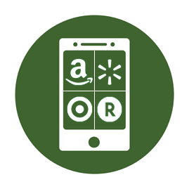 Design for Mobile Commerce