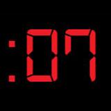 countdown_7sec_loop