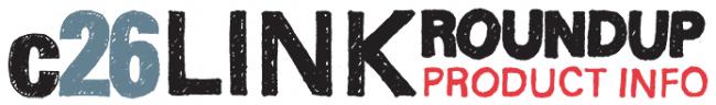c26linkroundup-ProductInfo-banner