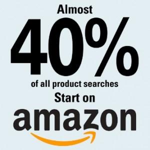Search-Starts-on-Amazon