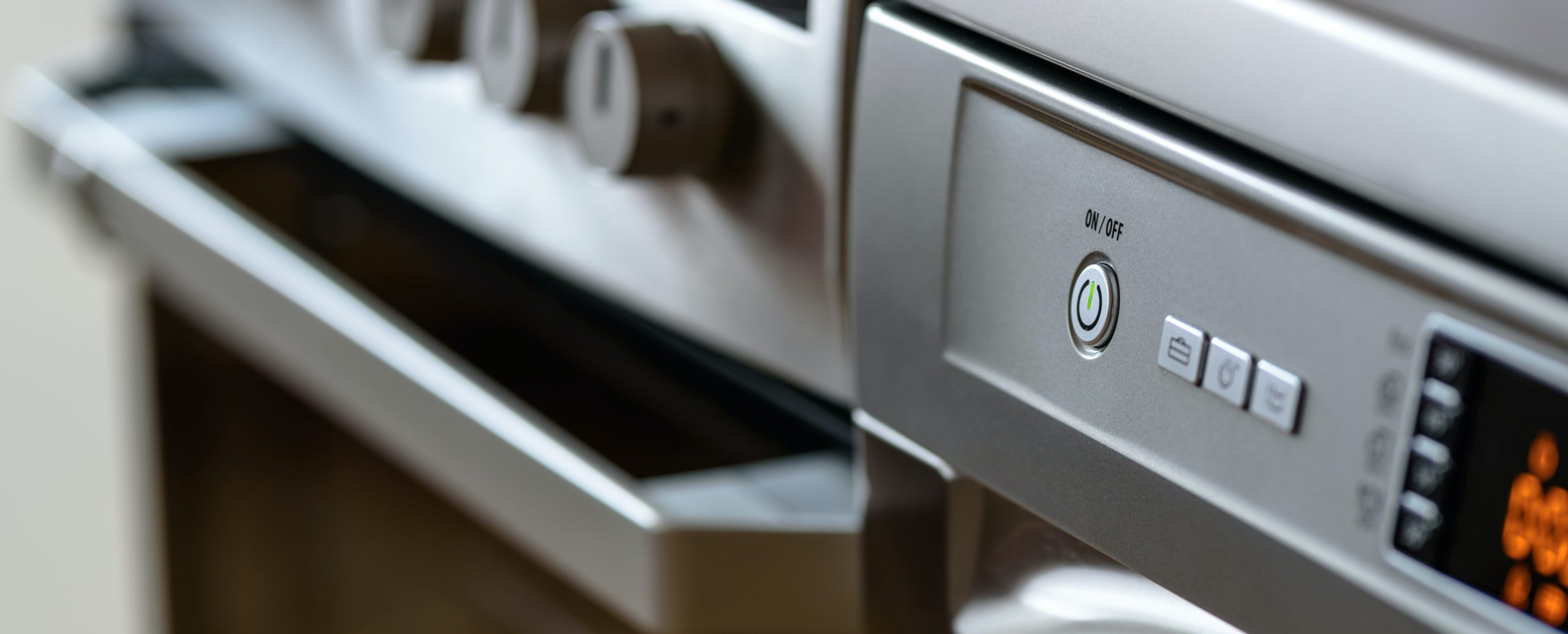 Amazon appliance brands can take advantage of pandemic buying