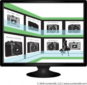Infographic_Digital-Shopping-1_OU_AC_20160403