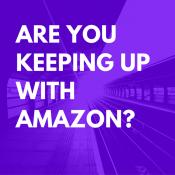 Keeping-Up-Amazon-FeatureImage