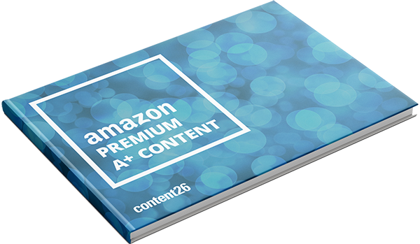 Unlocking Amazon Premium A+ Content Ebook by content26