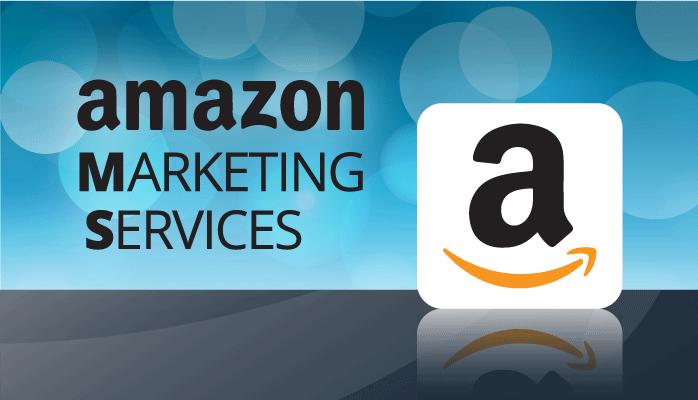 amazon-marketing-services
