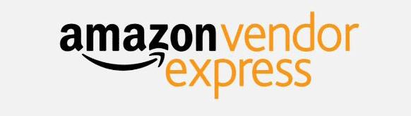 amazon-vendor-express