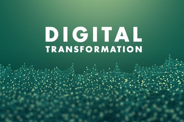 c26_digital_transformation_600x400