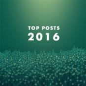 c26_top_post_2016_698x698