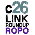 c26ropo2a