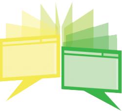 content26-translation-logo