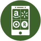 m-commerce-icon