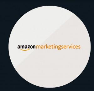 Amazon-New-Google