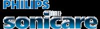philips-sonicare-logo-e1383946182580