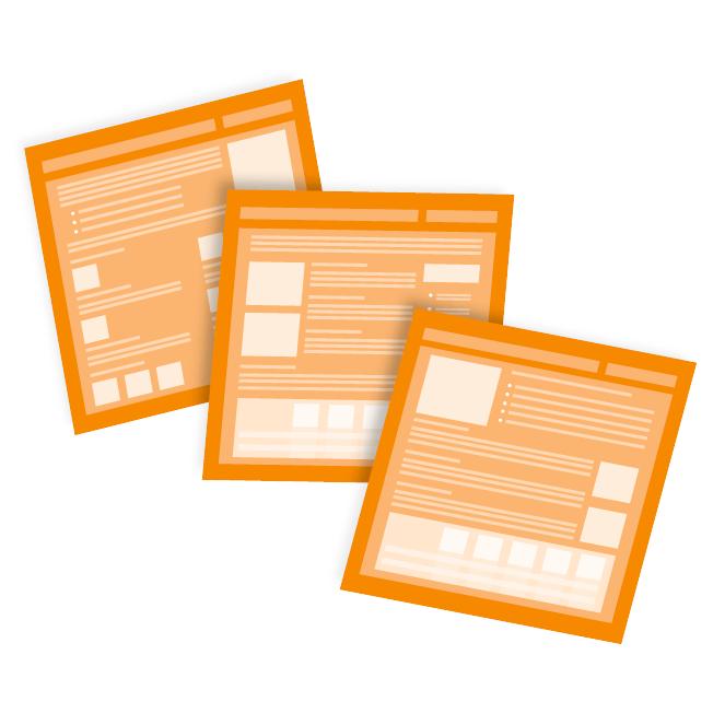 product-page-orange