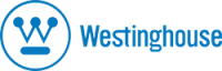 westinghouse-logo-e1361301500428